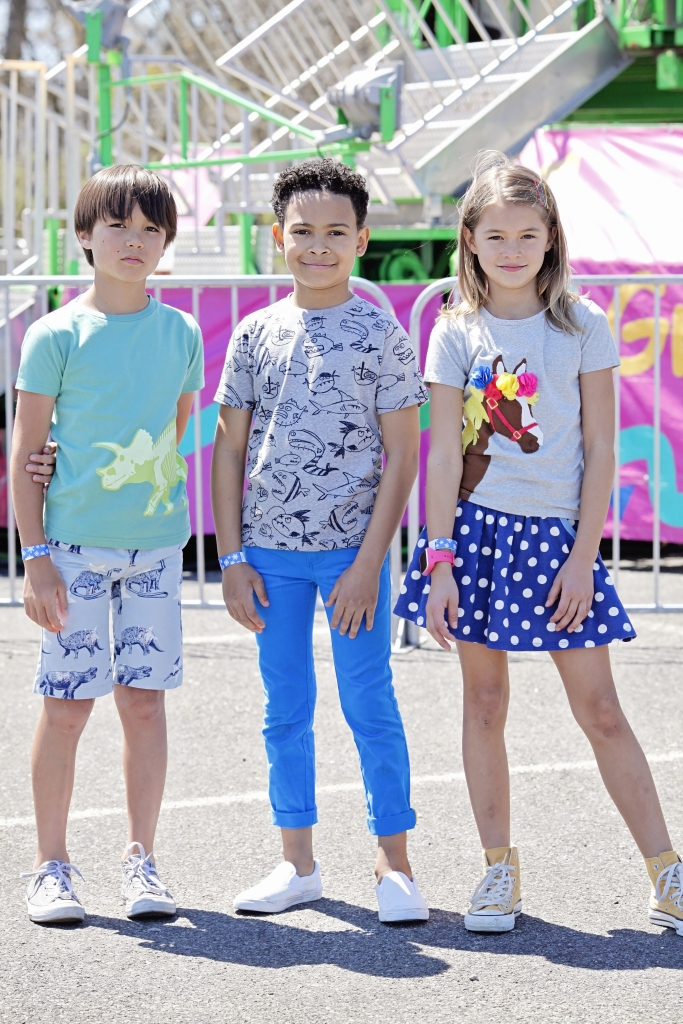 b3605ad0dc1 Carnival Kids - Summer Style Inspiration - Poster Child Magazine